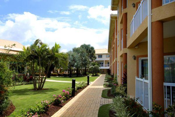 hotel-gallery-182A63387B-9371-712A-4EA2-8785DF03951F.jpg