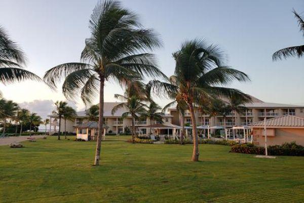 our-hotel-photos-044EAC0A3C-448C-3168-922C-1E73BF0AA9C3.jpg