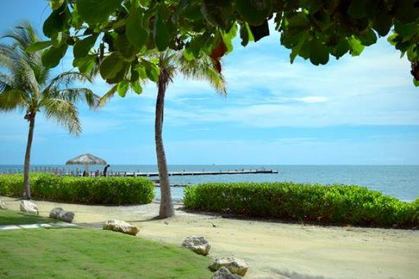 our-hotel-photos-05C60F47F8-674D-AB2F-B055-750BDD087E80.jpg