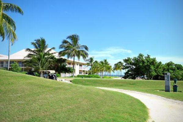 our-hotel-photos-061CA6C1CC-CB6B-052B-EA26-99426858315E.jpg