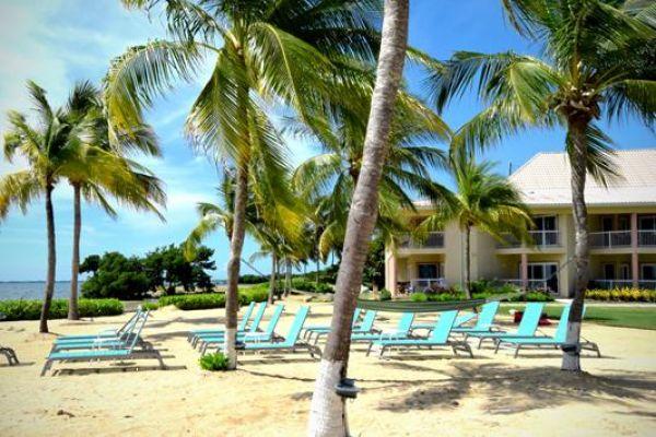 our-hotel-photos-09018BA3A6-9784-0257-58B7-CA6A12E9BB29.jpg