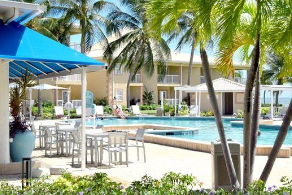 our-hotel-photos-1156943923-7711-E3D3-362F-B1566D939DB1.jpg