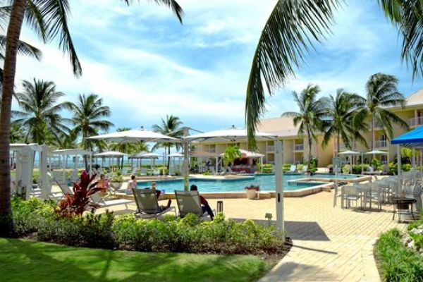 our-hotel-photos-120BEC247A-E15F-7F1B-EA09-D8C94E279D62.jpg
