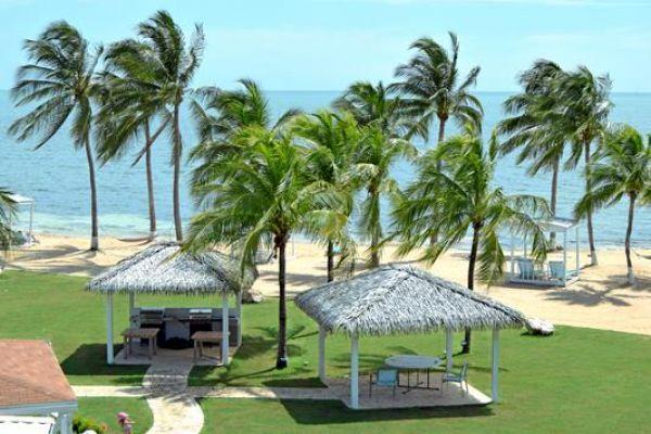 our-hotel-photos-14CA489BAB-17C6-5C3D-9E66-16043E63C8F3.jpg