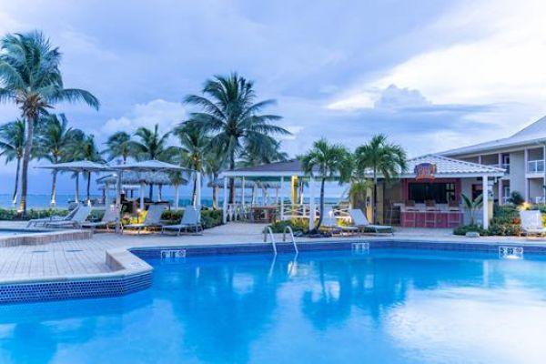 our-hotel-photos-18A2324583-577E-D6CD-4C0A-ADB1B63EBB7C.jpg