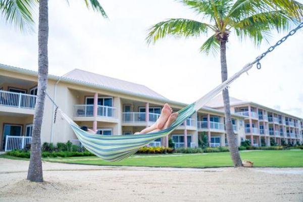 our-hotel-photos-215BDD0985-52E0-15B3-1AC8-C8D14445A231.jpg