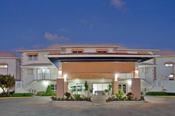 our-hotel-photos-22EE3F150F-7B50-5BDD-0AFC-0A08FB06C84A.jpg