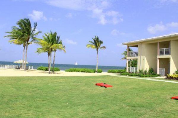 our-hotel-photos-26AE770532-C4A6-0ED8-A483-1823CF07E818.jpg