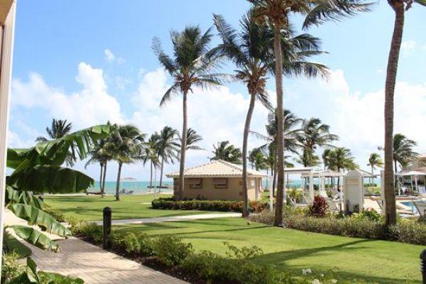 our-hotel-photos-276C1C6E2F-6077-E4AB-BDCA-82C36B8D258A.jpg