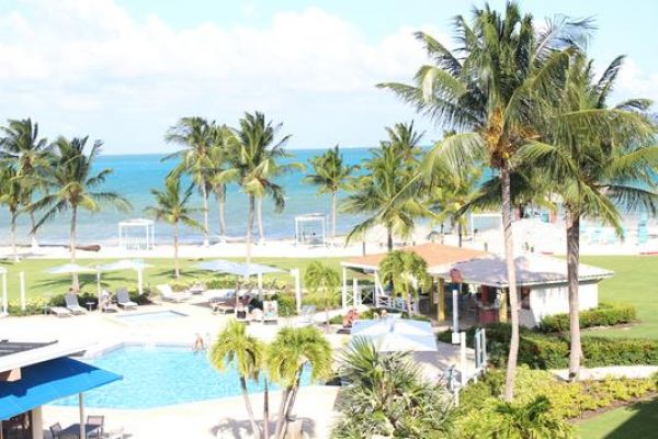 our-hotel-photos-28D8630E2D-C502-C746-403F-A1A7E40A5D8A.jpg