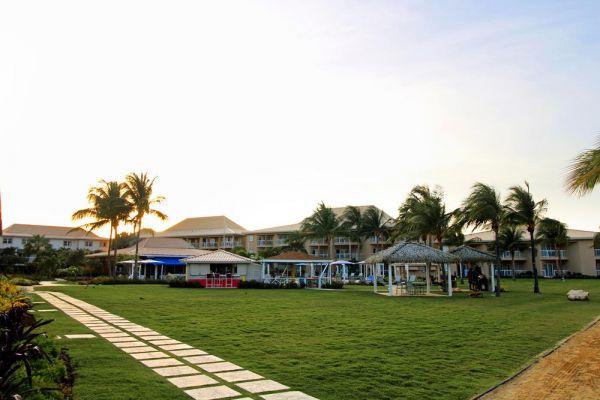 hotel-gallery-21FCDB7649-4271-8123-82E4-8C2D76C6AC1F.jpg