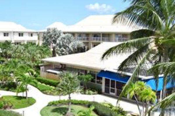 our-hotel-photos-1548BD5B3D-CE2C-E836-57C6-6C0EDCCC1F62.jpg