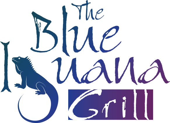 blue iguana grill dining at the grand caymanian resort
