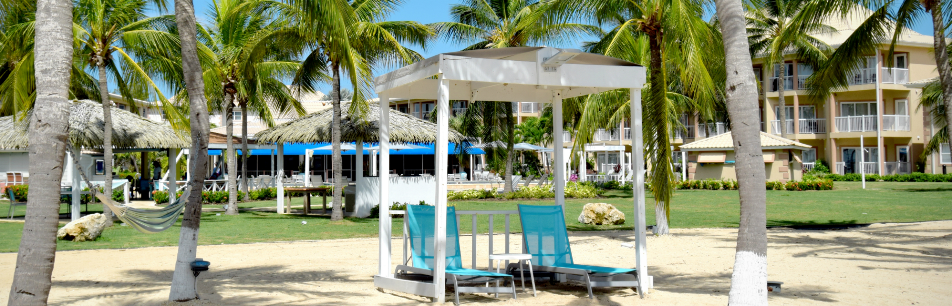 grand caymanian resort hotel
